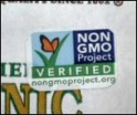 nongmoverified-small