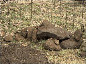 diggingrocks