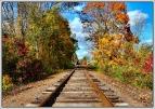 Tylerville, CT facing Goodspeed Station