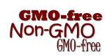 GMO-free Super Bowl 50:Beverages